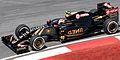 Pastor Maldonado 2015 Malaysia FP2.jpg