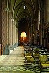 paterskerk-kapel-h-rita