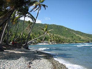 Isabela Puerto Rico Beach House Rentals