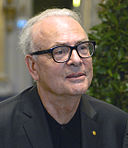Patrick Modiano 6 dec 2014 - 23.jpg