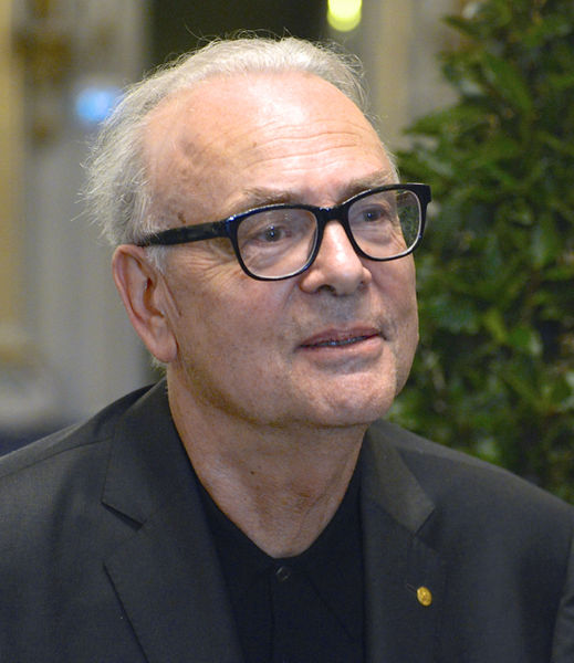 Fichier:Patrick Modiano 6 dec 2014 - 23.jpg
