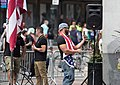 Patriot Prayer IMG 4630 (36415342941) cropped.jpg