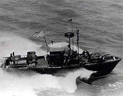 Patrol Boat Rigid MarkII.jpg