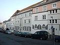 Paul-Essers-Straße 23-29 (Mülheim).jpg