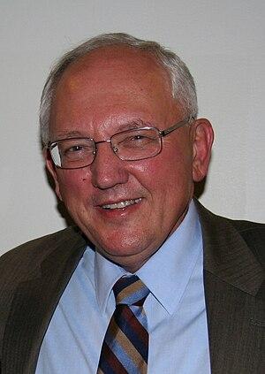 Paul Anderson (jurist)