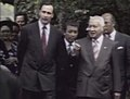 Paul Keating and Suharto.jpg