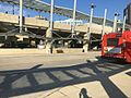 Paul S Sarbanes Transit Center 04.jpg