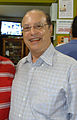 Paulo Maluf em Avaré 240810 REFON 5w.jpg