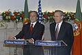 Paulo Portas with Donald Rumsfeld 07.JPEG