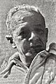 Pavel Čotek.jpg