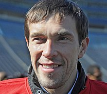 Pavel Datsyuk 2012 (cropped1).jpg