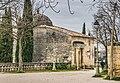 Pavillon Jean-Racine in Uzes 04.jpg