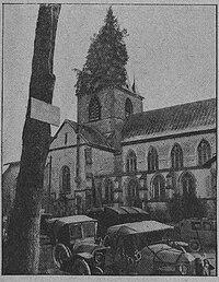 PdG 22 5 église Sommes-Suippes.jpg