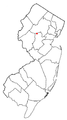 Peapack and Gladstone, New Jersey.png