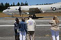 Pearl Harbor Survivor Tours NAS Whidbey Island 140711-N-DC740-028.jpg