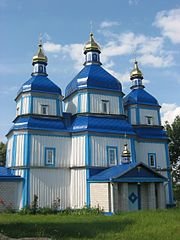Pechera - Rizdva church.JPG