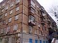 Pechers'kyi district, Kiev, Ukraine - panoramio - Toronto guy (3).jpg