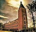 Pedagogical College of Da Lat.jpg