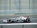 Pedro de la Rosa Hungaroring.jpg