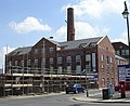 Peel Mill - geograph.org.uk - 452836.jpg