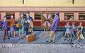 Peinture murale, Tir Groupé 4.jpg