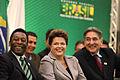 Pelé Dilma Rousseff Fernando Pimentel 2011.jpg
