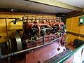 Pelapone PD6 engine, three-quarter view from generator end.jpg