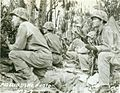 Peleliu USMC Photo No. 2-7 (21508908622).jpg