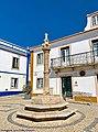 Pelourinho da Ericeira - Portugal (48724134202).jpg