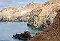 Pembrokeshire coast, IMG 0326.jpg - panoramio.jpg