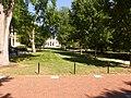 Penn State University Pattee Mall 3.jpg