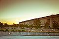 Pentagon Memorial-5081.jpg