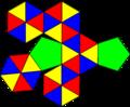 Pentagonal orthobianticupola net.png