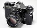 Pentax ES 50mm.jpg