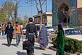 People of Sanandaj (12861897313).jpg
