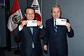 Perú y Corea conmemoran 50 años de relaciones diplomáticas (10351857336).jpg