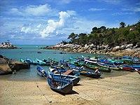 Perahu Nelayan di Bangka.jpg
