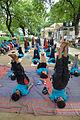 Performance Enhancement Session - Summer Camp - Nisana Foundation - Sibpur BE College Model High School - Howrah 2013-06-08 9434.JPG