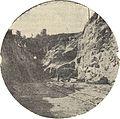 Perfuracao Tunel da Lapa - GazetaCF 1381 1945.jpg