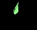 Peridotite Olivine-Orthopyroxene-Clinopyroxene - Common Peridotites highlighted.png