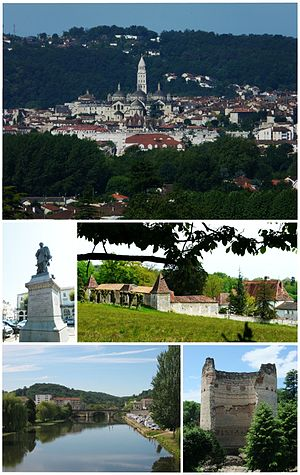 Perigueux Infobox Montage.jpg