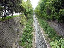 Perlovska reka E1.jpg