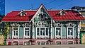 Perm asv2019-05 img05 Permskaya67.jpg