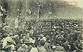 Perpignan 1907 Baixas.jpg