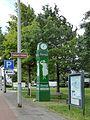 Persiluhr Krefeld, Kölner Straße, Stadtpark Fischeln (1).jpg