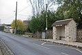 Perthes-en-Gatinais - Hameau de La Planche - 2012-11-14 - IMG 8239.jpg