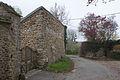 Perthes-en-Gatinais - Hameau du Petit-Moulin - 2012-11-14 - IMG 8175.jpg