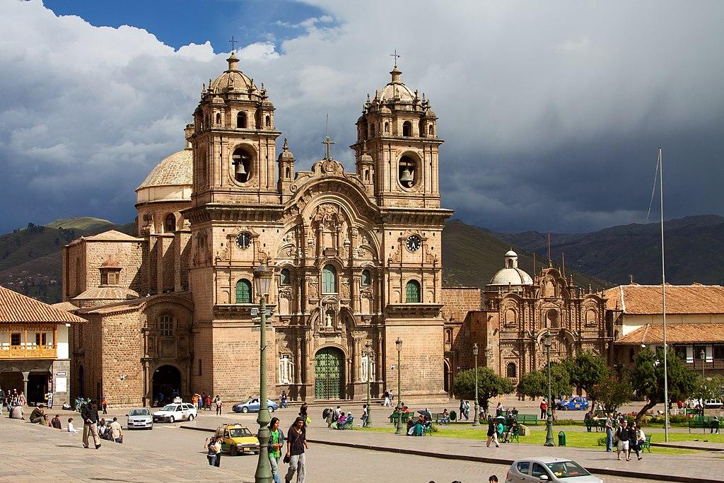 Best Lima Cultural Tours