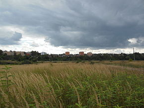 Pervomayskiy (Istrinsky District) 9.JPG
