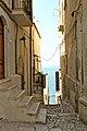 Peschici - panoramio (81).jpg
